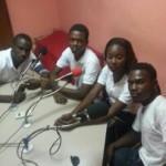 2017-08-19 10.50.48-5 Emission Radio Melodie FM