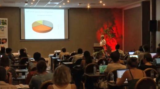 Conferences_CIRCW18_1