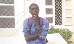 jm-exantus-correspondant-local-haiti_2