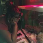 nadeshinie-night-observations-of-snails-behavior