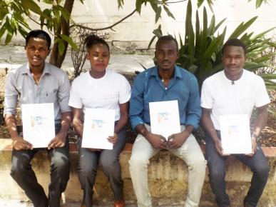 Projets ete Haiti TDV ACI 2017-06-27