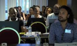 Session formation etudiants CIRCW18_2